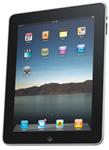 Publicaciones para tu iPad